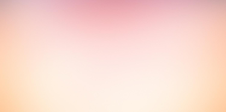 slider-image-03